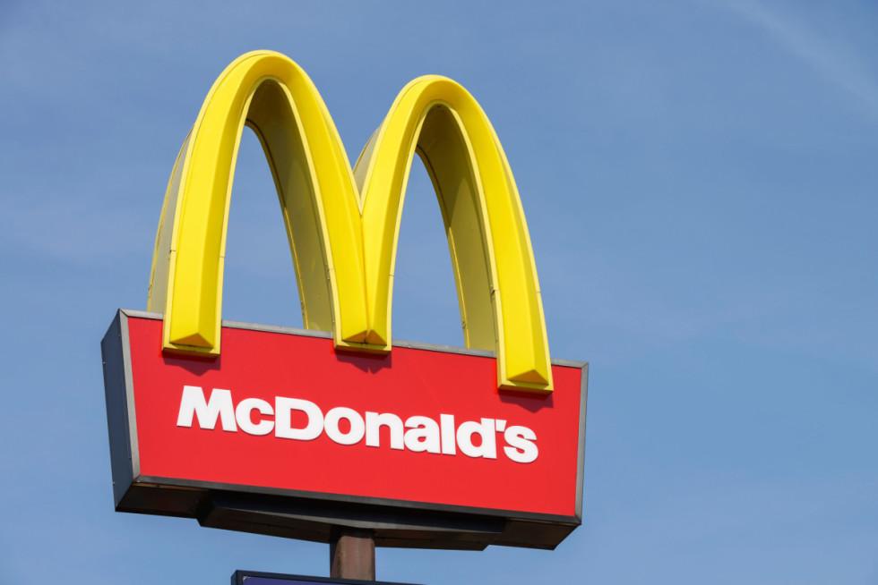 Nu behöver du inte åka till McDonald's för att få dina Chili Cheese!