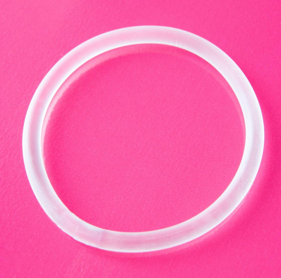 p-ring