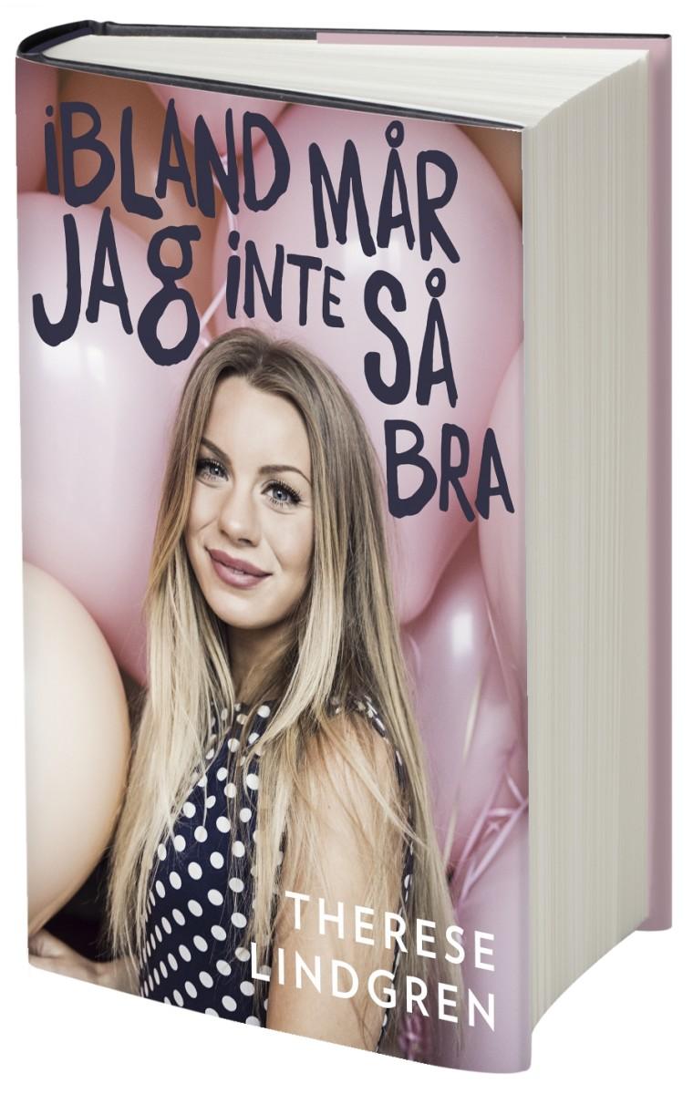 therese lindgren bok 2016