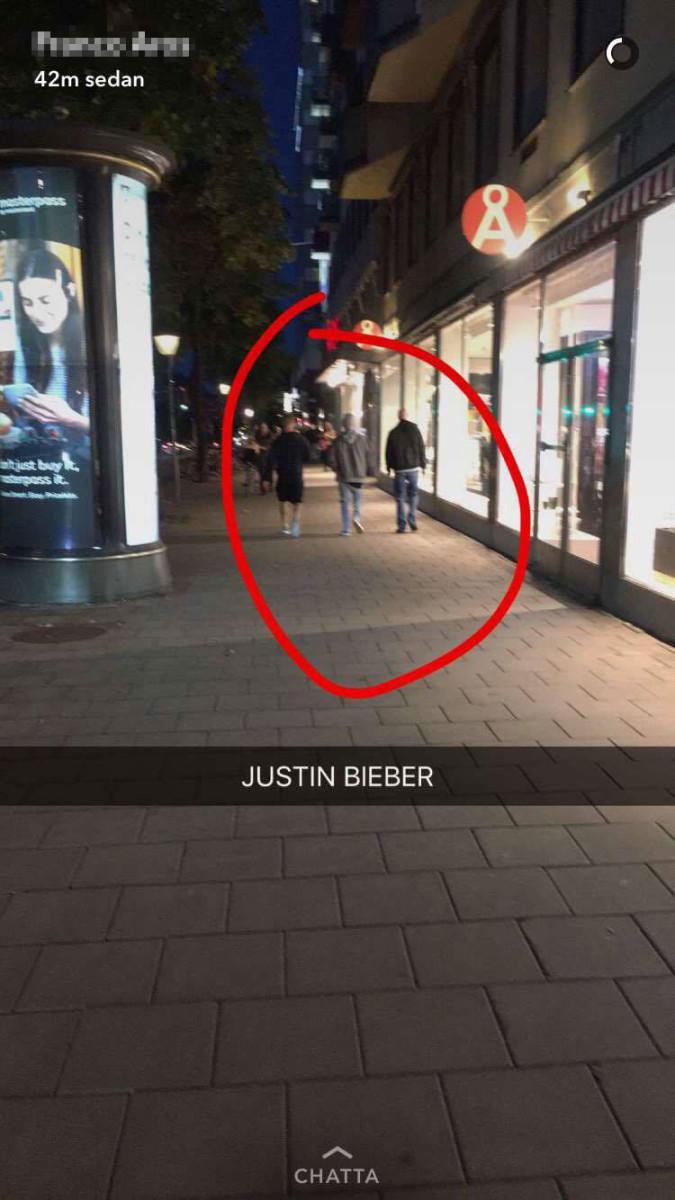 Bildbevis-Justin-Bieber
