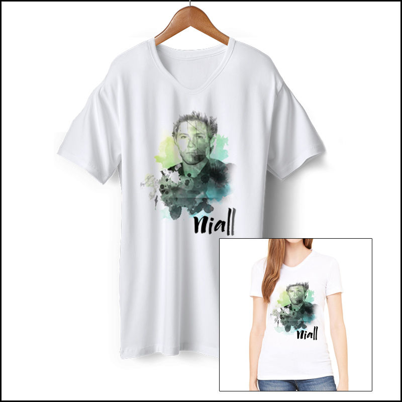 Niall-horan-t-shirt