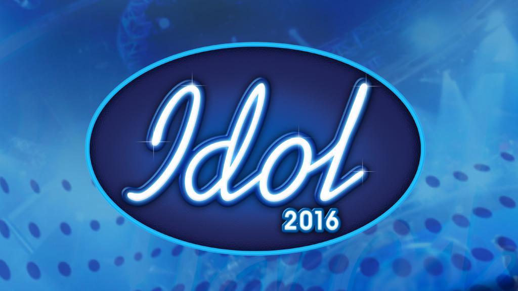 Idol 2016