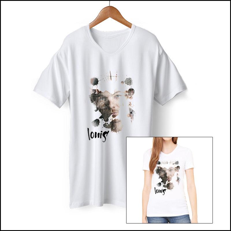louis-tomlinson-t-shirt