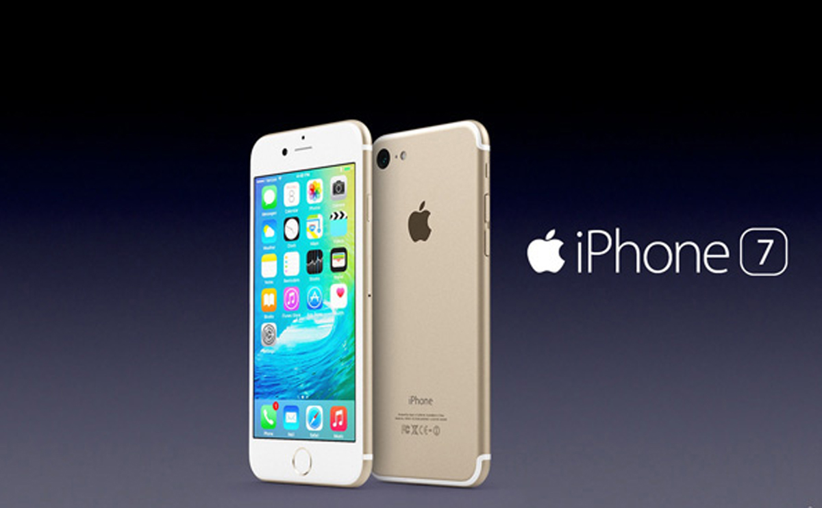 hur mycket kosta iphone 8