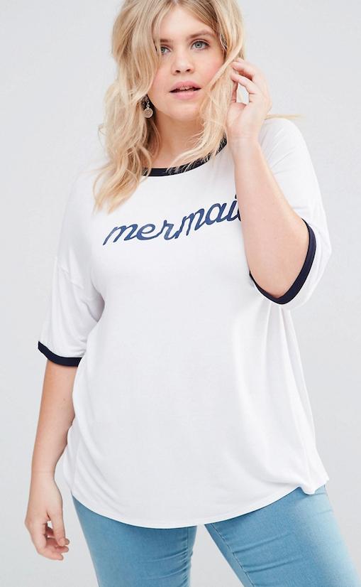 t-shirt 9