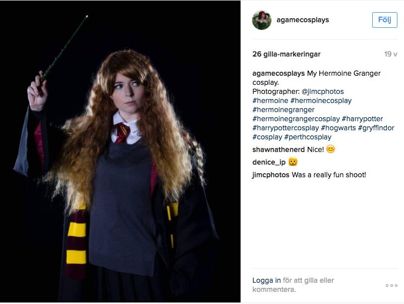 Harry-Potter-Halloween-12