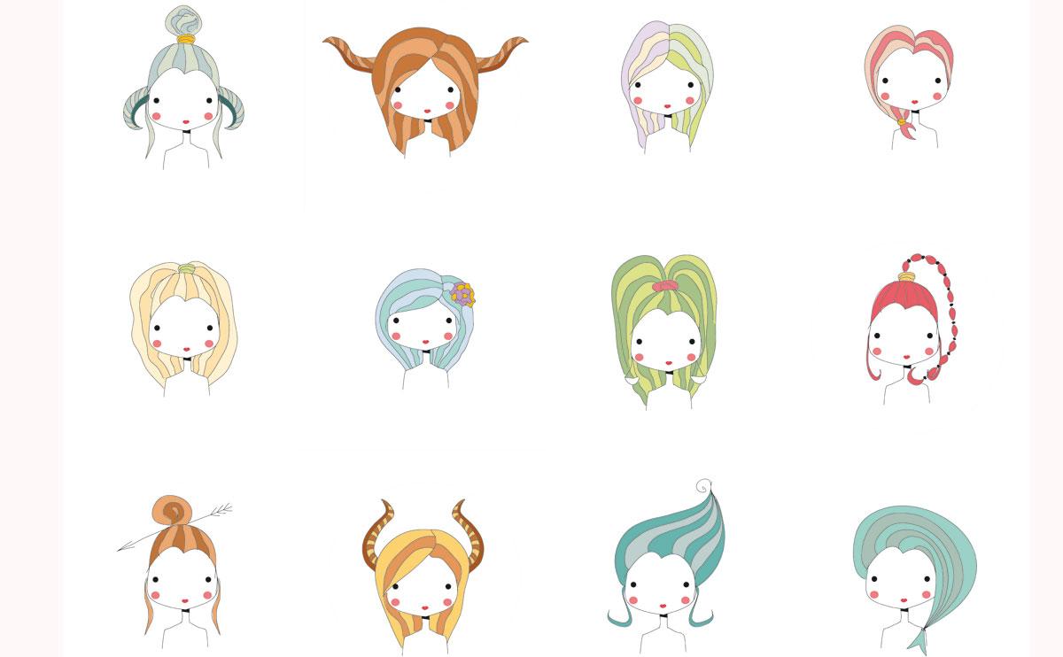 Horoskop-oktober-figurer