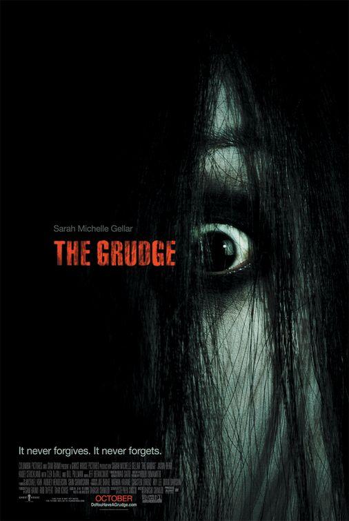 Skrackfilm-Halloween-The-Grudge-1