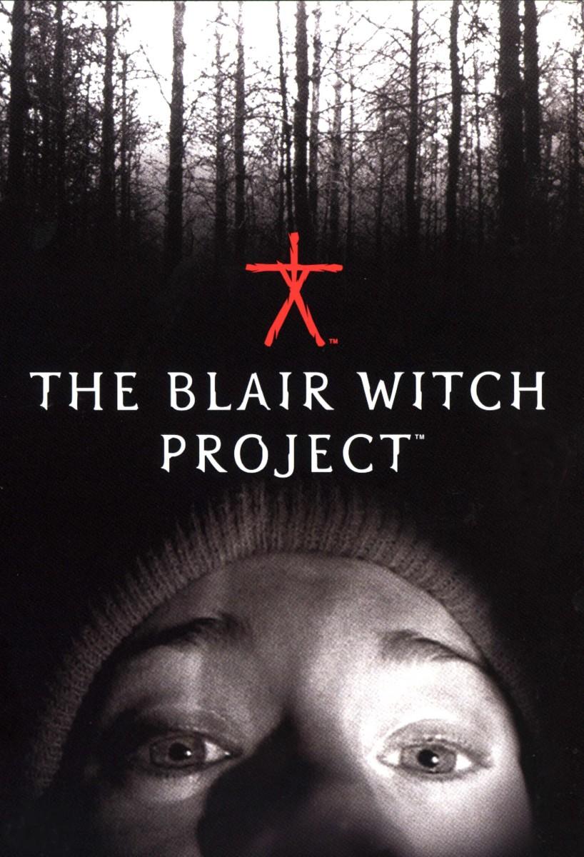 Skrackfilm-halloween-blair-witch-project
