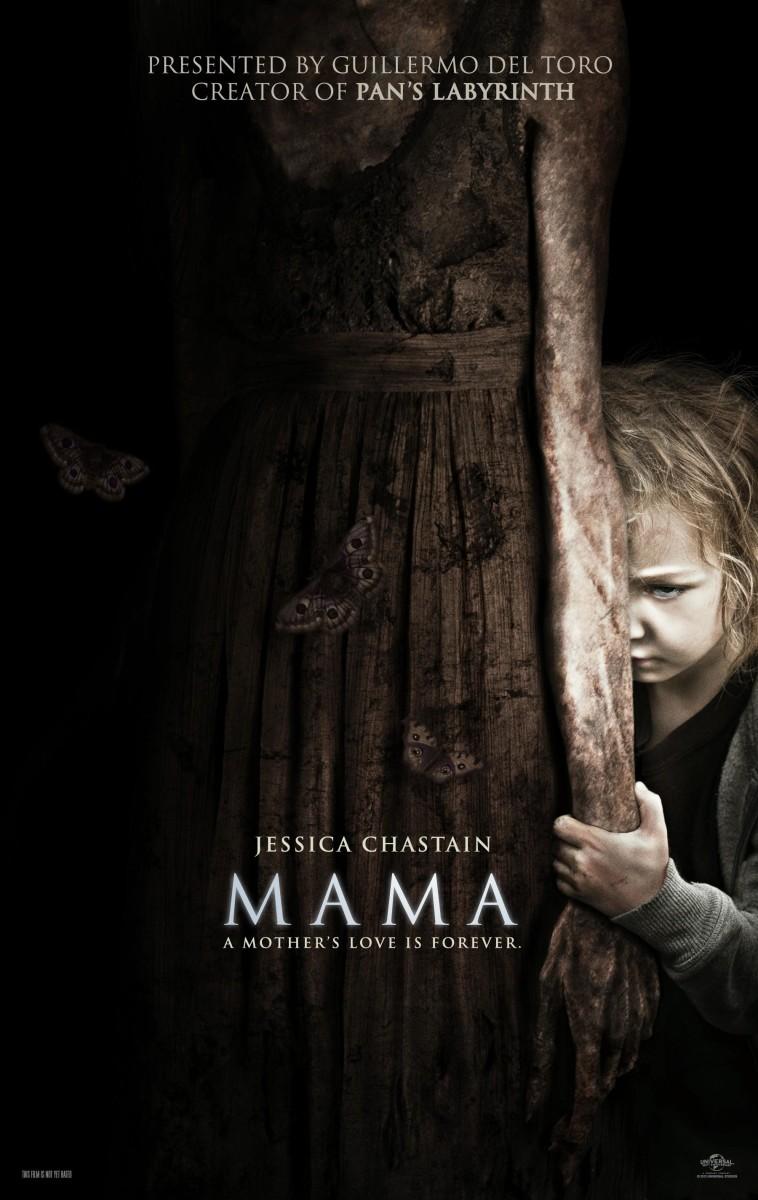 Skrackfilm-halloween-mama