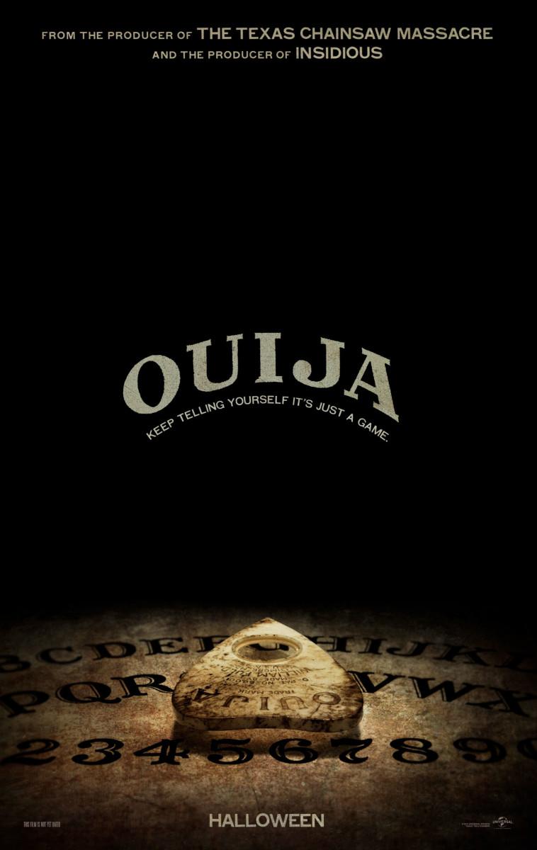 Skrackfilm-halloween-ouija