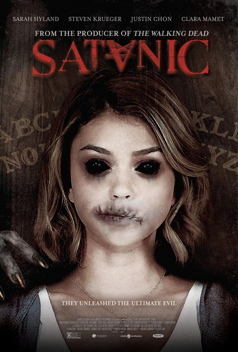 Skrackfilm-halloween-satanic