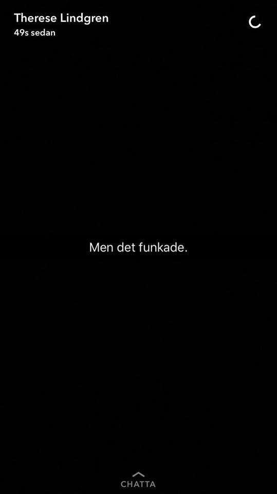 Therese-Lindgren-Snapchat-1