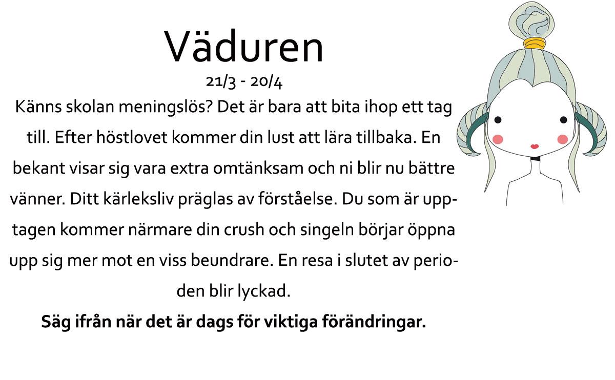 Vadur-horoskop-oktober
