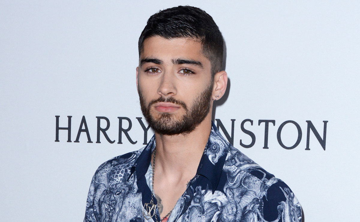 Zayn-Malik-om-One-Direction