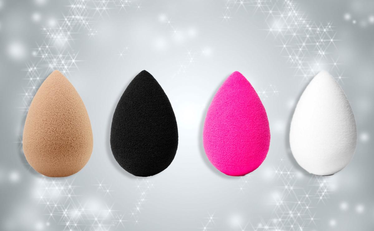 beautyblenders-olika-farger-betydelse