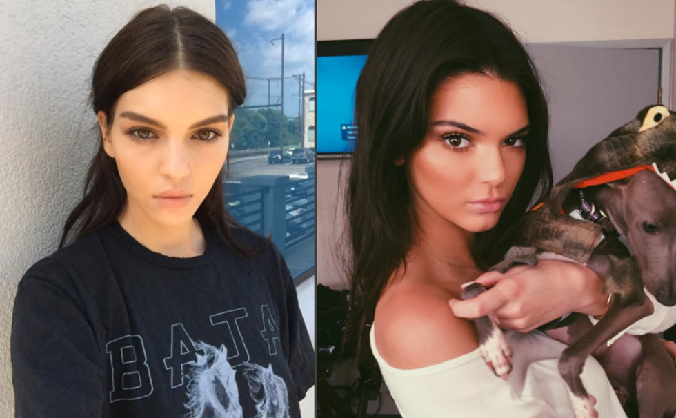 kendall-jenner-look-a-like