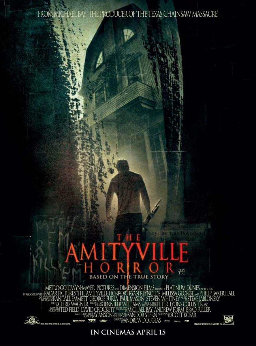 skrackfilm-halloween-amityville