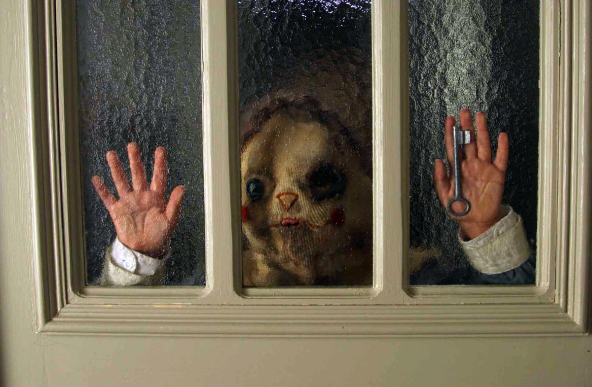 skrackfilm-halloween-barnhemmet