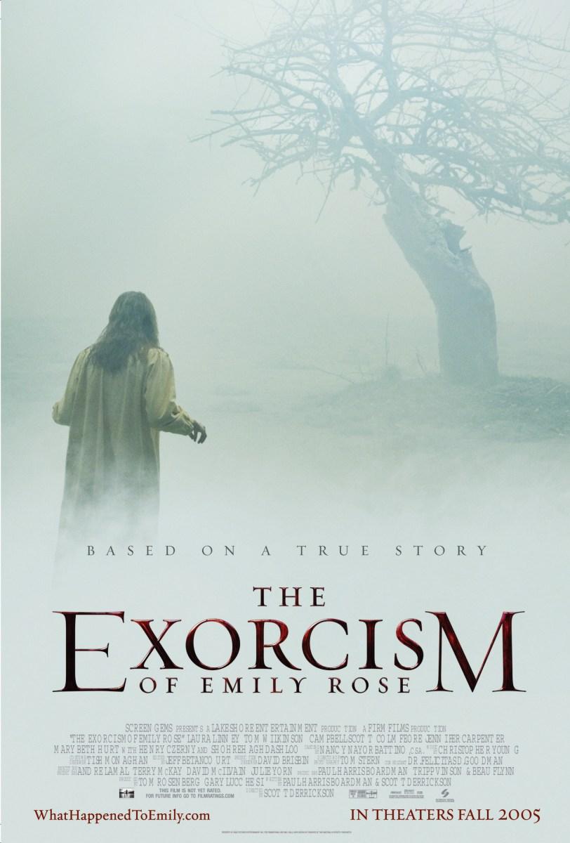 skrackfilm-halloween-exorcism