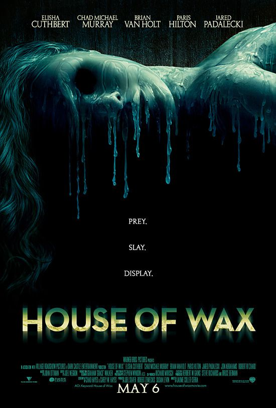 skrackfilm-halloween-house-of-wax