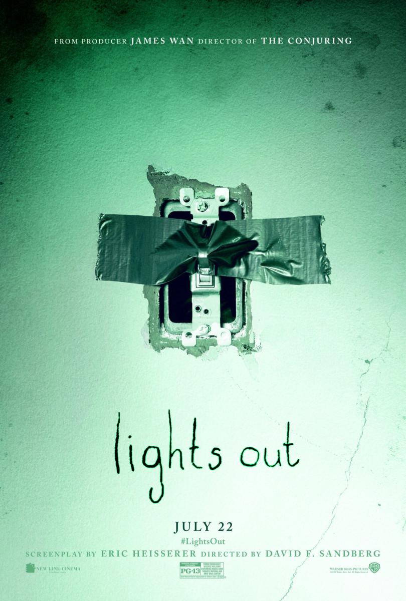 skrackfilm-halloween-lights-out