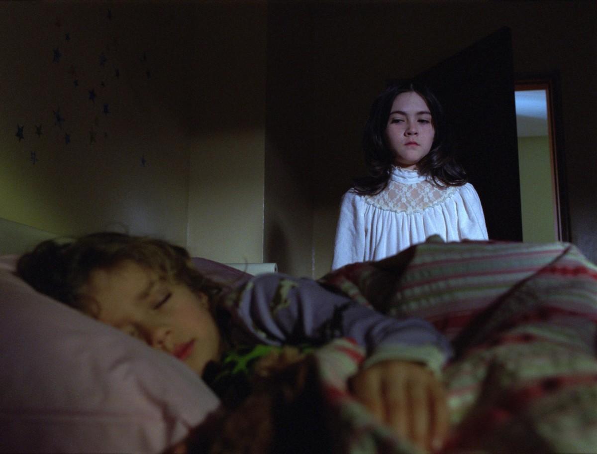skrackfilm-halloween-orphan