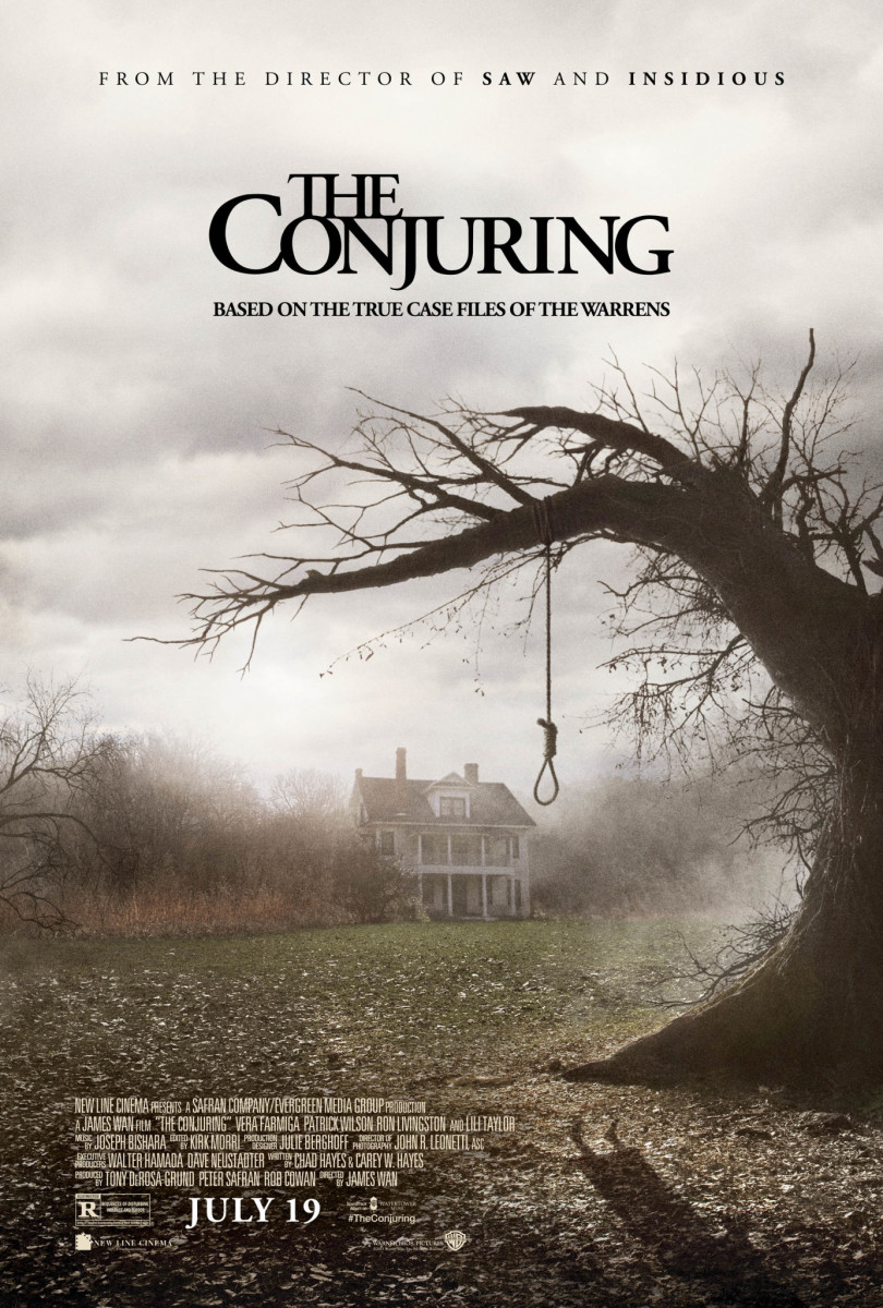 skrackfilm-halloween-the-conjuring