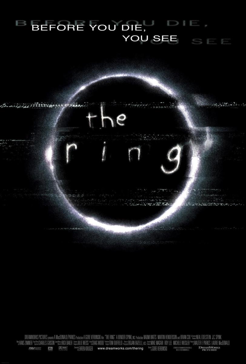 skrackfilm-halloween-the-ring