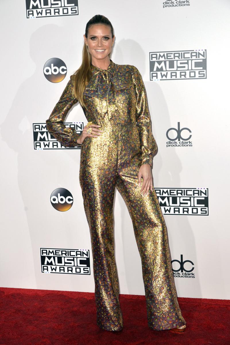 American-Music-Awards-2016-14