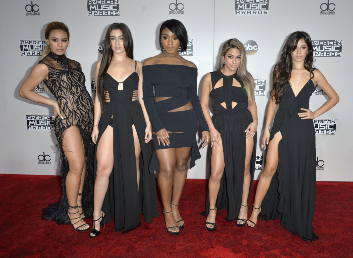 American-Music-Awards-2016-17