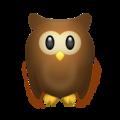nya-emojis-19