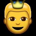 nya-emojis-4