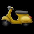 nya-emojis-41