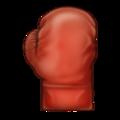 nya-emojis-46