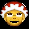 nya-emojis-5