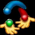 nya-emojis-54