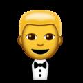 nya-emojis-6