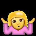 nya-emojis-7