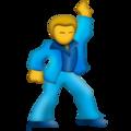 nya-emojis-8
