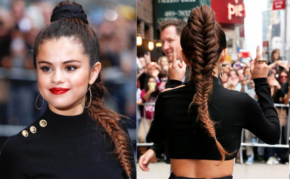Harinspiration-Selena-Gomez