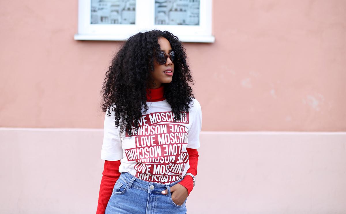 Bloggaren Salem Indrias har tröttnat på det dåliga sminkutbudet för mörkhyade.