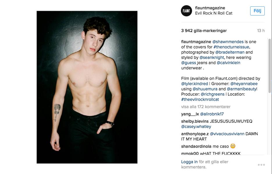 Shawn-Mendes-Flaunt-magazine-1