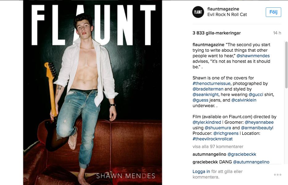Shawn-Mendes-Flaunt-magazine-5