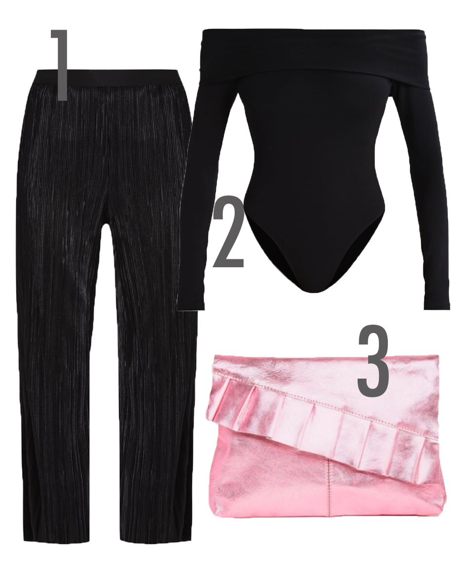 nar-outfit-6