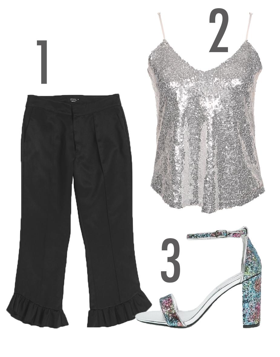 nyar-outfit-3
