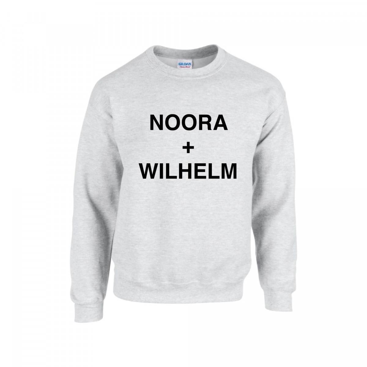 Noora-William-troja