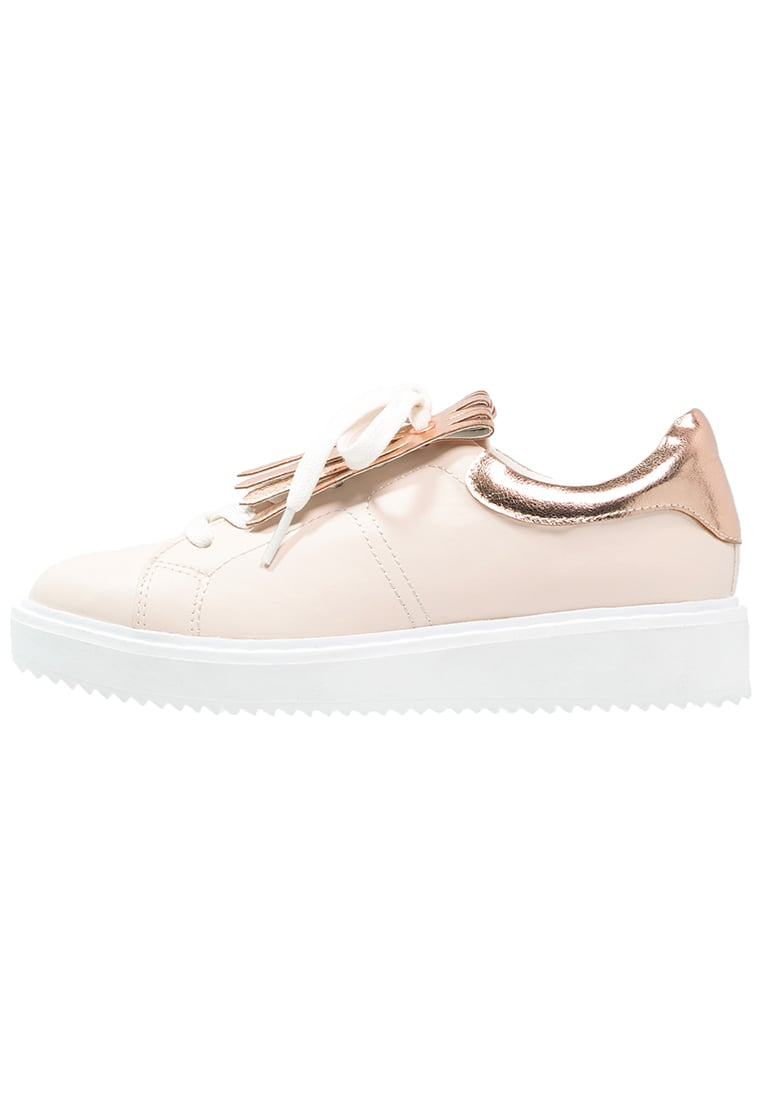 sneakers-even-odd