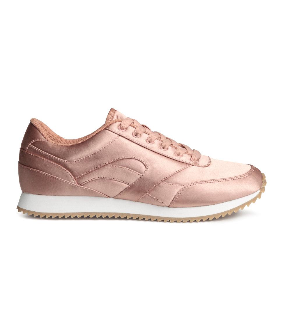 sneakers-hm