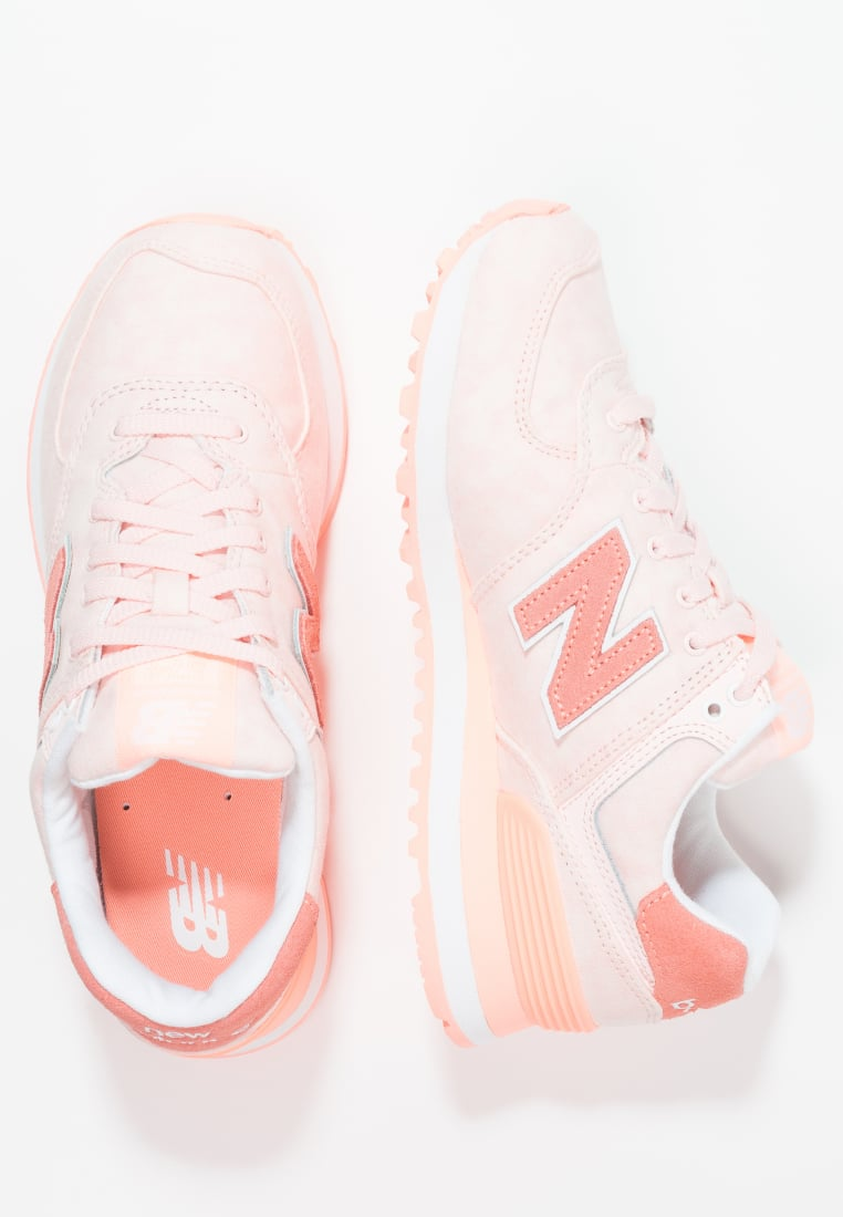 sneakers-new-balance
